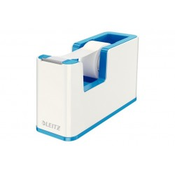 WOW DISPENSER DUAL COLOR BL (53641036)