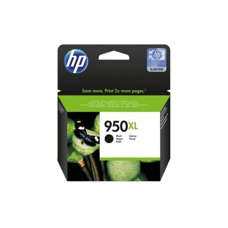 CARTUCCIA HP CN045AE/BGX HP 950XL NERA (CN045AE)