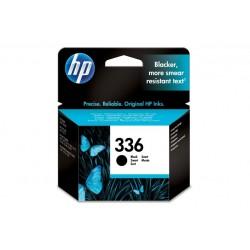 C9362EE/ABE HP NERA NR. 336 5ML (C9362EE)