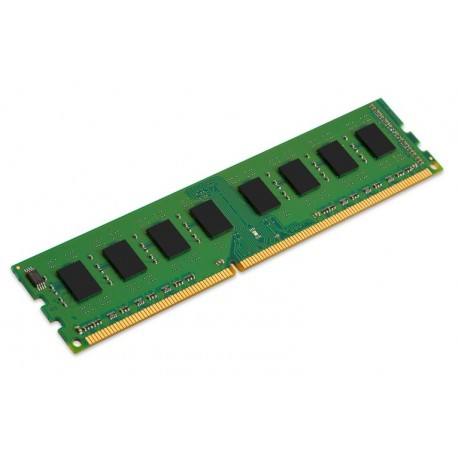 4GB 1600MHZ DDR3 NON-ECC CL11 DIMM (KVR16N11S8/4)