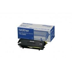 TN3060 TONER LASER HL5140/5150D (TN3060)