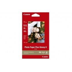 CARTA FOTOGRAFICA CANON 10x15 50FG 2311B (2311B003)