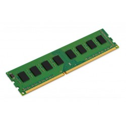 8GB 1600MHZ DDR3 NON-ECC CL11 DIMM (KVR16N11/8)