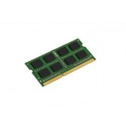 MEM KINGSTON SODIMM DDR3 LV 4GB 1600MHZ (KVR16LS11/4)