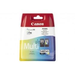 Canon PG-540 / CL-541 Multipack - Serbat (5225B007)
