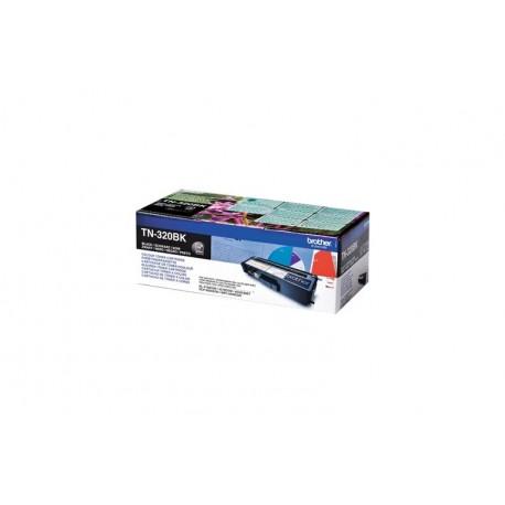 TN320BK BROTHER HL4150CDN NERO (TN320BK)