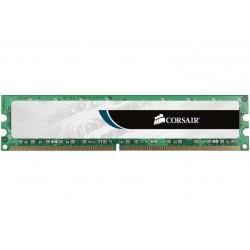 8GB DDR3 1333MHZ (PC3-10600) (CMV8GX3M1A1333C9)