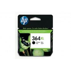 CARTUCCIA HP N.364 XL NERO CN684EE (CN684EE)