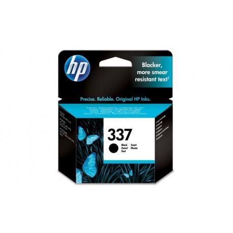 C9364EE/ABE HP NERO NR. 337 11ML (C9364EE)