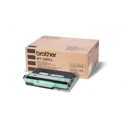 CART. BROTHER WT-200CL (WT-200CL)