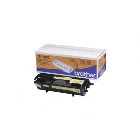 TN7300 TONER LASER HL5050 (TN-7300)