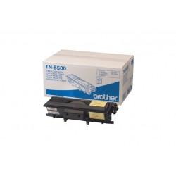 TN5500 TONER HL7050 (TN-5500)