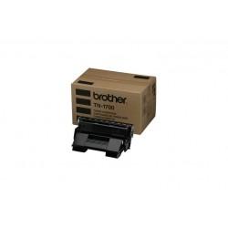 TN1700 TONER LASER HL8050N (TN-1700)