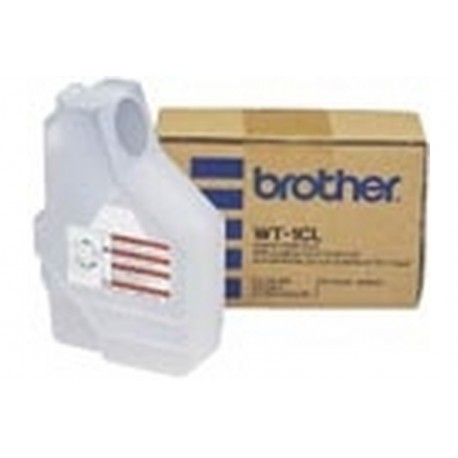 CART. BROTHER WT-1CL Waste Toner pack (WT-1CL)