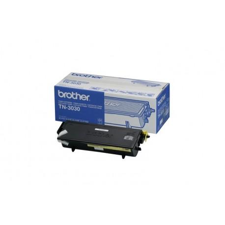 TN3030 TONER LASER HL5140/5150D (TN-3030)