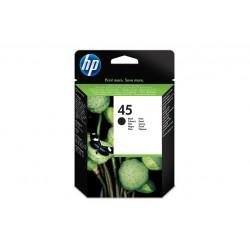 CARTUCCIA HP N.45 NERO 51645 AE (51645AE)