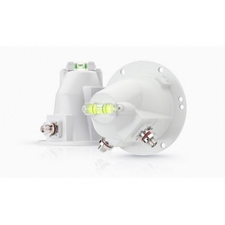 UBIQUITI 5 GHZ AIRFIBER OMT RD CONVERSIO (AF-5G-OMT-S45)
