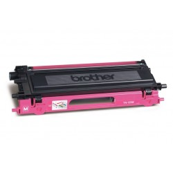 TN135M BROTHER HL4040CN MAGENTA 4K (TN135M)