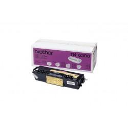 TN6300 TONER LASER FAX 7060 - 3000P (TN6300)
