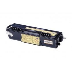 TN6600 TONER LASER FAX 7060 - 6000P (TN6600)