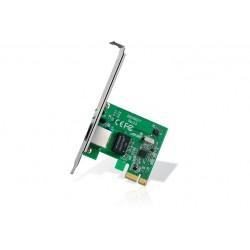 SK RETE PCIE GIGABIT 32BIT