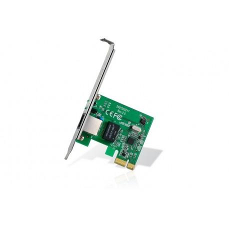 SK RETE PCIE GIGABIT 32BIT (TG-3468)