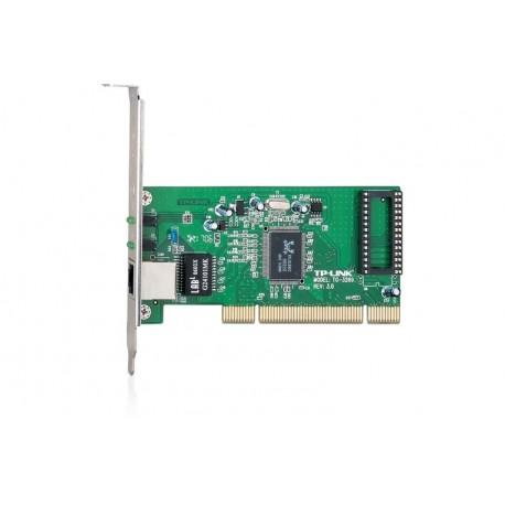 SK RETE PCI GIGABIT 32BIT