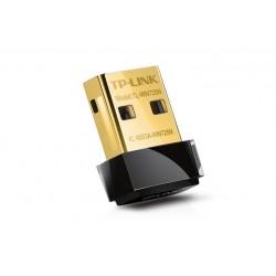 USB ADAPTER W-150N NANO (TL-WN725N)