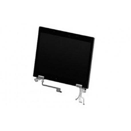 PANNELLO LCD ORIGINALE HP WKS 8450W FHD (600759-001)
