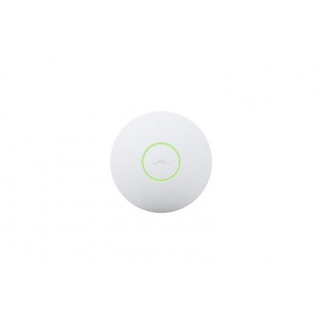 UBIQUITI UNIFI ACCESS POINT 2,4 LR