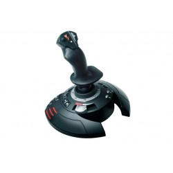 T-FLIGHT STICK X