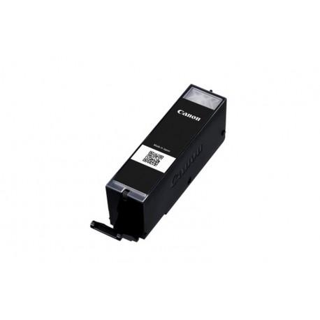 PGI-555 XXL PGBK SERBAT. INCH. NERO (8049B001)
