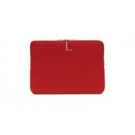 BORSA COLORE FOR NETBOOK 10/11 (BFC1011-R)