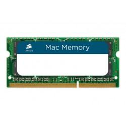 4GB DDR3 SODIMM PER APPLE (CMSA4GX3M1A1066C7)