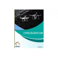 MANUALI ENAC DRONE OPERAZ. NON CRITICHE