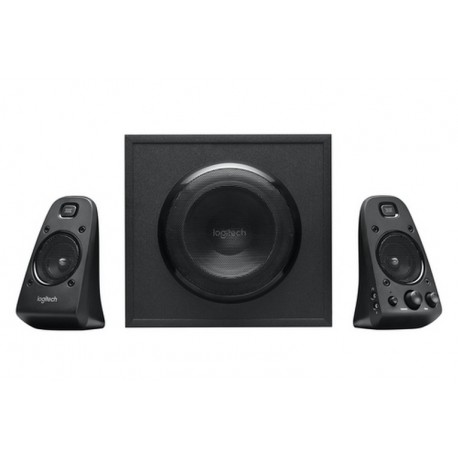 SPEAKERS SYSTEMS Z623 (980-000403)