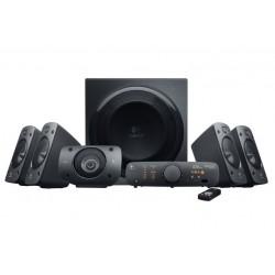 SURROUND SOUND SPEAKERS Z906 (980-000468)