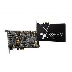 XONAR AE (90YA00P0-M0UA00)