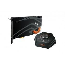 STRIX RAID DLX (90YB00H0-M1UA00)