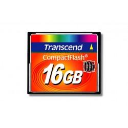 16GB CF 133X