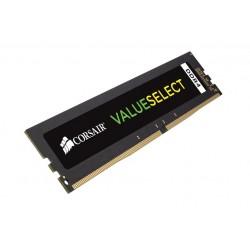 DDR4 2666MHZ 4GB 1X288 DIMM (CMV4GX4M1A2666C18)