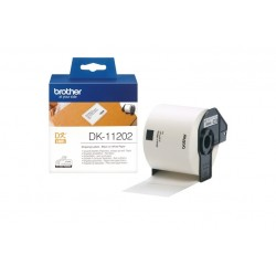 DK11202 300 ETICH.BROTH.62MMX100MM