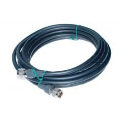 BINTEC CONSOLE CABLE MINIUSB TO DSUB9, S (5500000717)