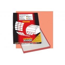 CF 1600 ETICHETTE 99 1X34 (210A435)