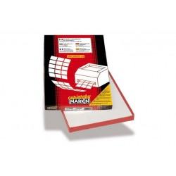 CF3200 ETICHETTE 47.5X35 (210A407)