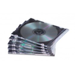 CF10SLIMLINE JEWEL CASE BASE TRA