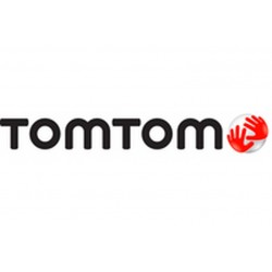TOMTOM GO BASIC 5 45EU