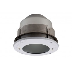 T94A01L RECESSED MOUNT