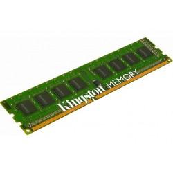 4GB 1600MHZ DDR3 NON-ECC CL11 (KVR16N11S8H/4)
