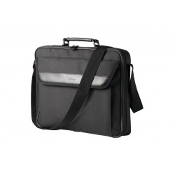 ATLANTA CARRY BAG FOR 16 (21080)